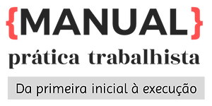 logo_manual_prática.png