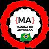 Maior blog de prática trabalhista do Brasil •.png