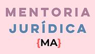 MENTORIA JURIDICA.png