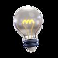 3d-energy-lightbulb_23-2148938945-remove