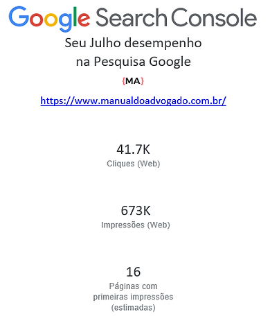 search console 2.png