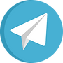 telegram (3).png