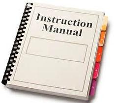 Instruction Manual.jpg
