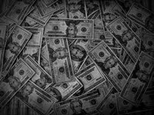 Money laying down.jpg