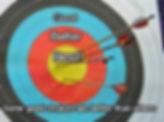 Good, better and best archery.jpg