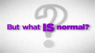 What is Normal.jpg