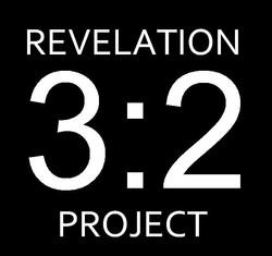 Revelation32logo