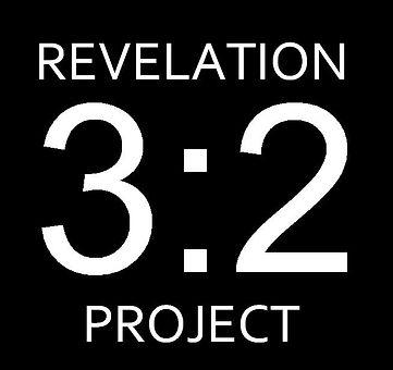 Revelation32logo.jpg