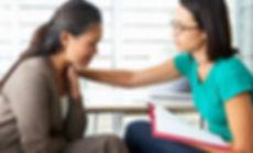 Pregnancy counseling.jpg