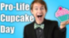 Pro-life cupcake day.jpg