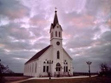 Church dark clouds.jpg