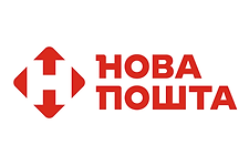 novaposhta-1.png