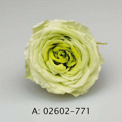 Роза Marihime, 9 бутонов, А:771
