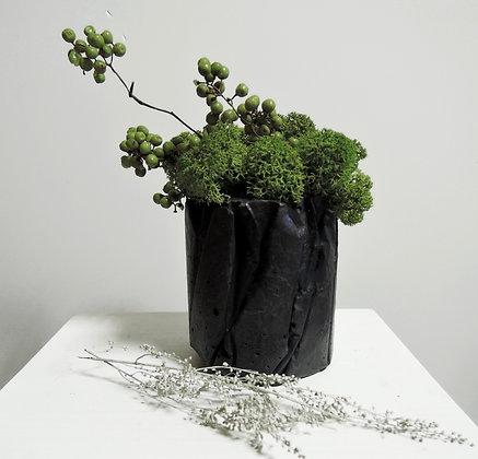 Volcano Mini Green