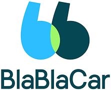 bla_bla_car_logo.png