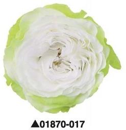 Роза Brilliant, 8 бутонов
