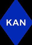 KAN_Development_logo.png