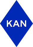 KAN_Development_logo.png