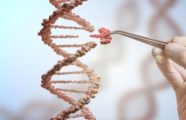 Disputa Legal CRISPR-Cas9 na Europa e nos Estados Unidos