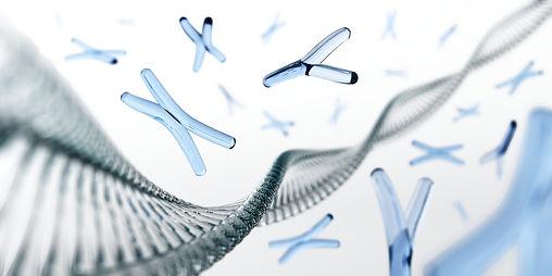 Patentes e Biotecnologia
