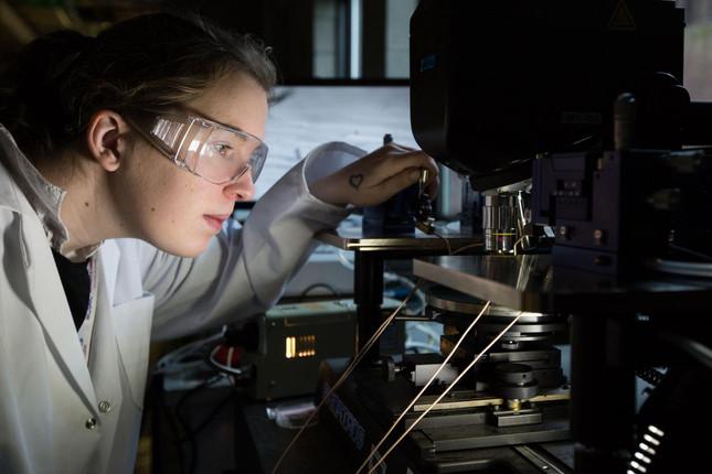 Biotech Patent News: Bioeletricidade