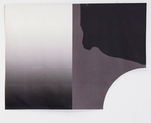 untitled / print / Susanne Schwieter