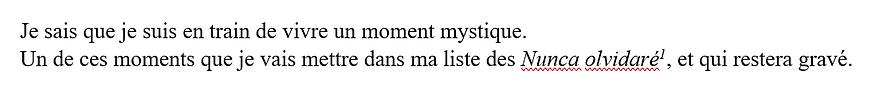 Citation MystiquePNG.PNG