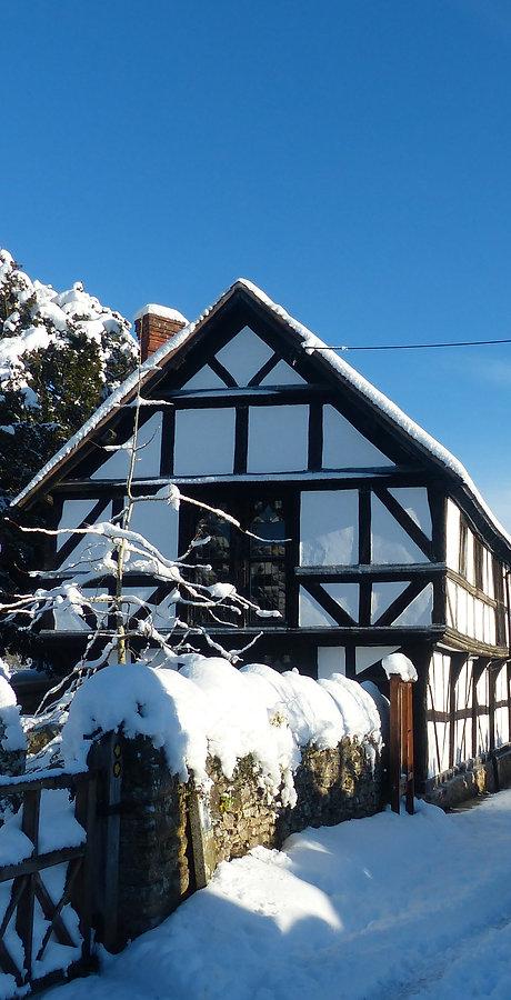 Village Hall in the snow.jpg