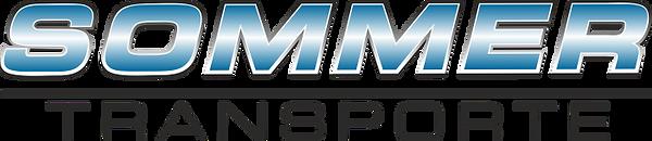 Logo 150dpi.png