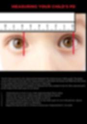 Copy of fiction-2.jpg