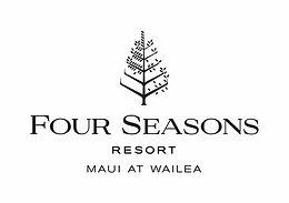 Four Seasons Resort Logo.jpg