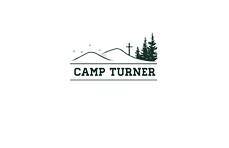 CampTurner_NewLogo_no%20Background_edite