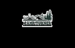 CampTurner_NewLogo_no%20Background_edite