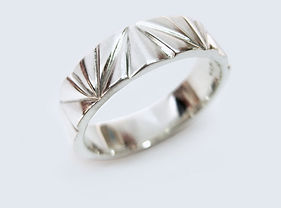 Silver-ring4.jpg