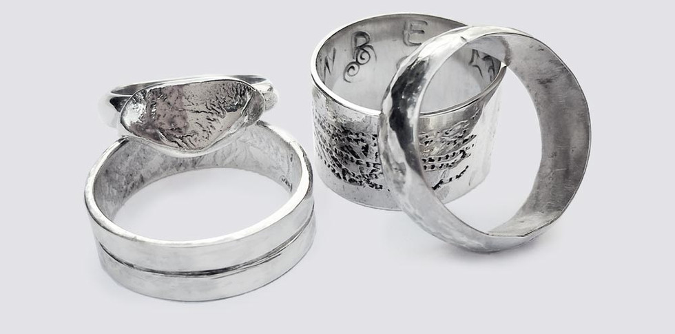 Student Rings