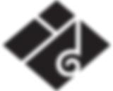 Yvette de Mestre Jewellery Designs Logo