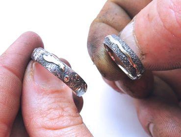fingers polished rings.jpg