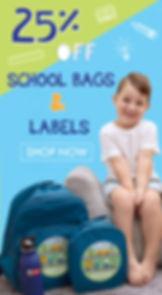 EDM-BagsLabels2.jpg