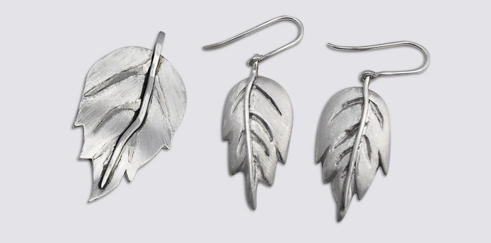 leaf-set.jpg