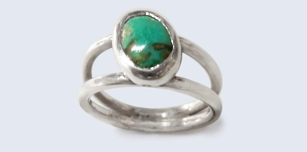 stone-setting-Ring.jpg