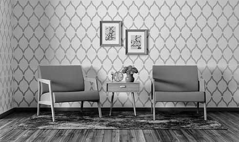 wallpaper-chairs.jpeg