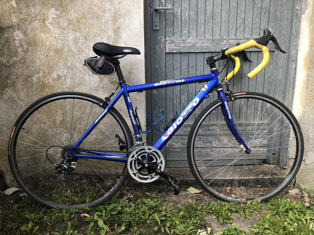 150€ - Homme - 160 / 165 cm