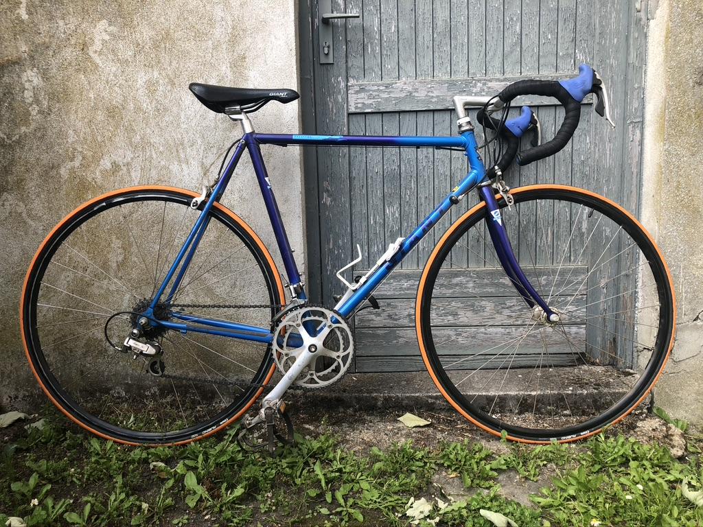 150€ - Homme - 170 / 175 cm