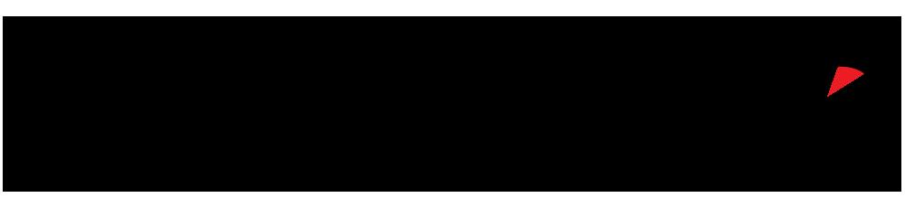 logo Prologo