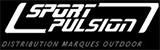 logo sport pulsion