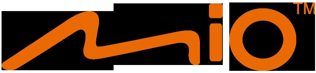 logo mio