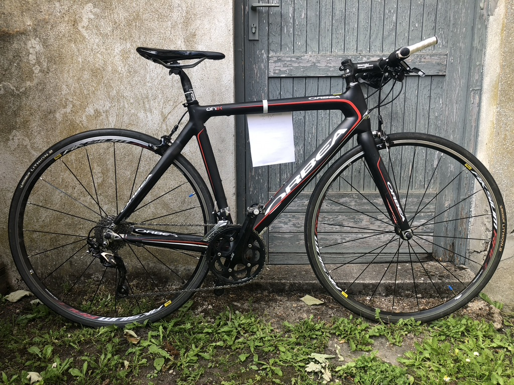 750€ - Homme - 170 / 175 cm