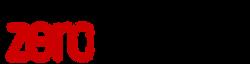 logo zero rh