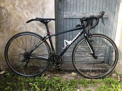 350€ - Homme - 152 / 155 cm