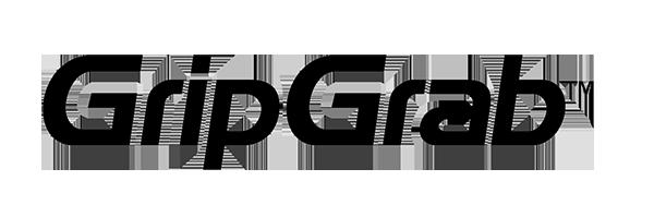 logo gripgrap